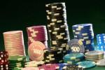Casino Turnaj u EUCasina