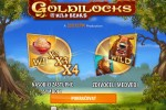 Goldilocks Casino Hra