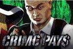 Crime Pays Casino Hra od Unibetu