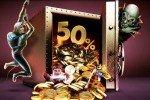 bet365_navyseni_bonusu_vegas