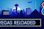 bet365 Vegas reloaded