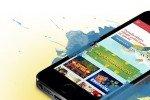Bohemia casino nové mobilni stránky