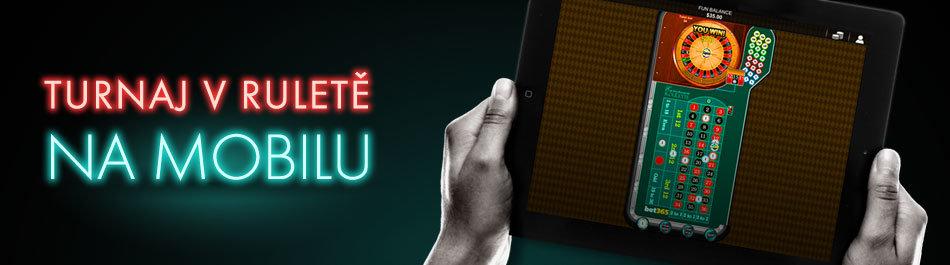 Fortuna Casino na mobil – jak spustit casino hry v mobilu?