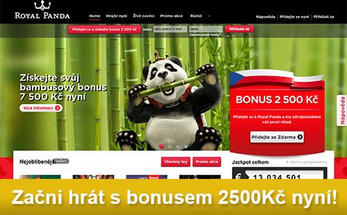 online casino gambling site  kostenlos spielen