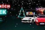 bet365 12 Vánočních nadílek