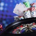Bohemia Casino - všechny druhy rulety online