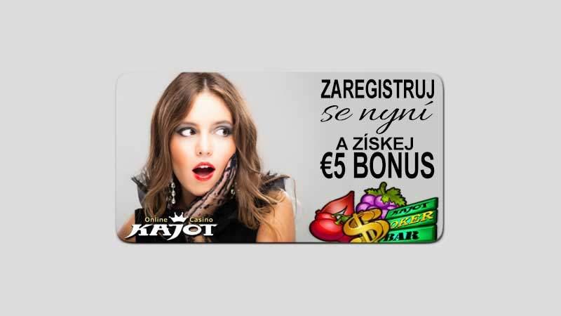 Ladbrokes Welcome Bonus No Deposit