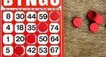 Naučte se hrát Bingo