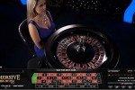 LeoVegas Casino nové živé hry