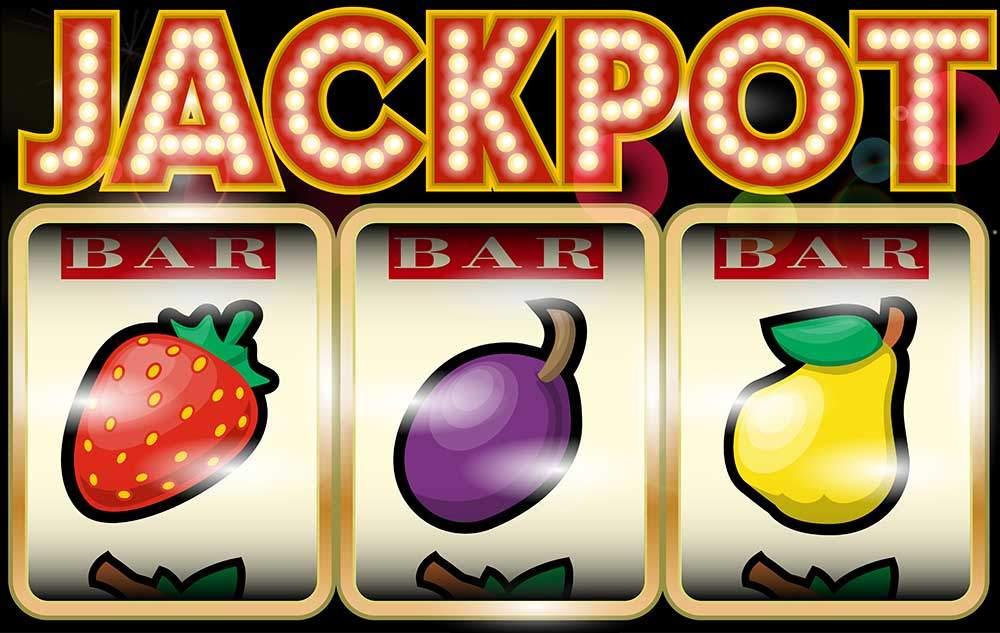 Tipsport Casino – TOP5 vyplácejících automatů
