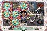 Jimi Hendrix Automat