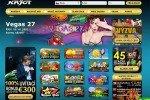 Kajot Casino Automaty