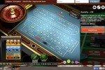 Online ruleta