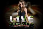 Live Roulette Unibet Casino