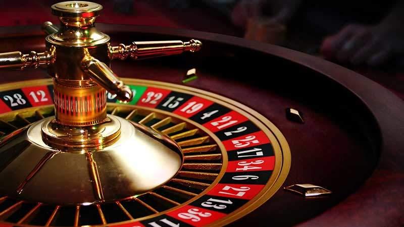 Fortuna kasino – hrajte automaty a ruletu