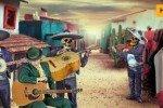 Mr Green Casino Fiesta turnaj o 250 000 Kč