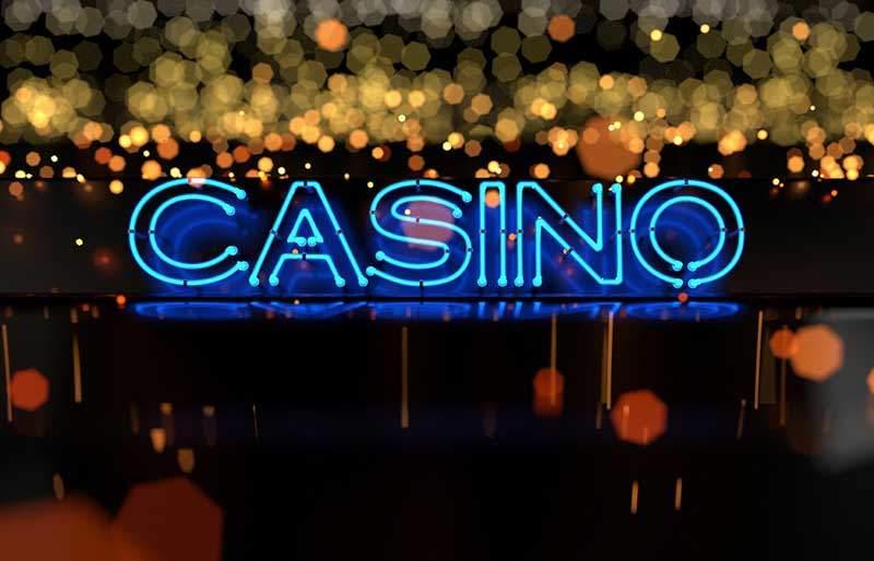 Kasino Kevina Costnera zavírá po 26 letech provozu