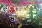Casino Hry na Dovolenou