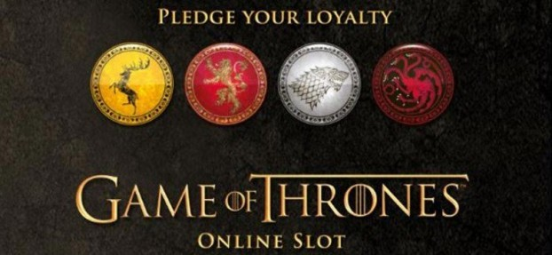 Automat Games of Thrones