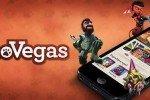 LeoVegas Casino na mobilu