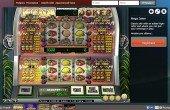 Mega Joker v LeoVegas Casino