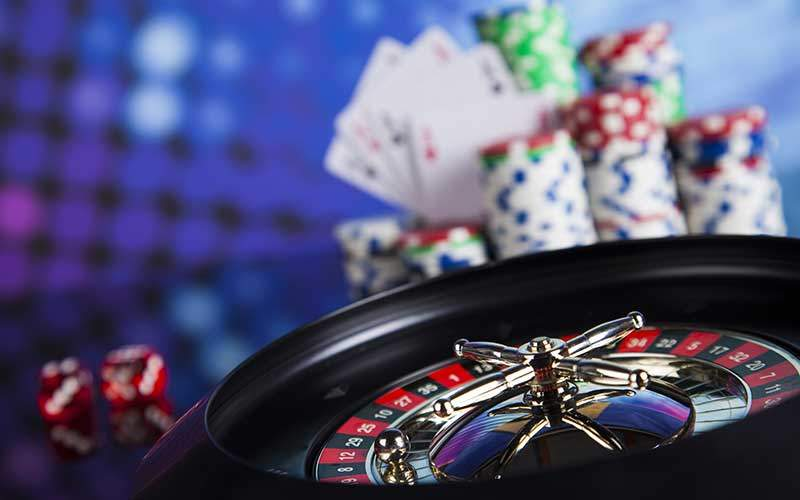 SynotTip Casino – vyzkoušejte ruletu zdarma i za peníze