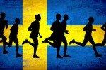 Švédské herní společnosti ztrácí oproti mezinárodním stránkám