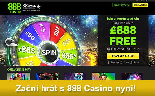 Začni hrát s bonusem 140 Euro Nyní