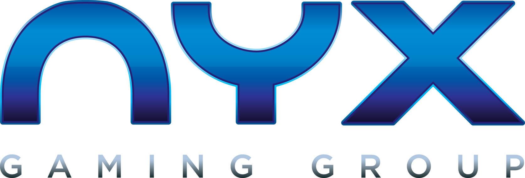 Výrobci NYX rostly prodeje o skoro 200% v 1. kvartálu!