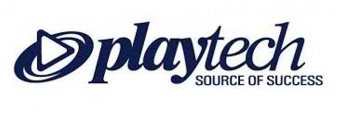 Playtech chválí byznys model po výsledcích za 1.pol