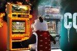 Hot Cold Slots