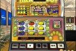 Jackpot 6000 Automat