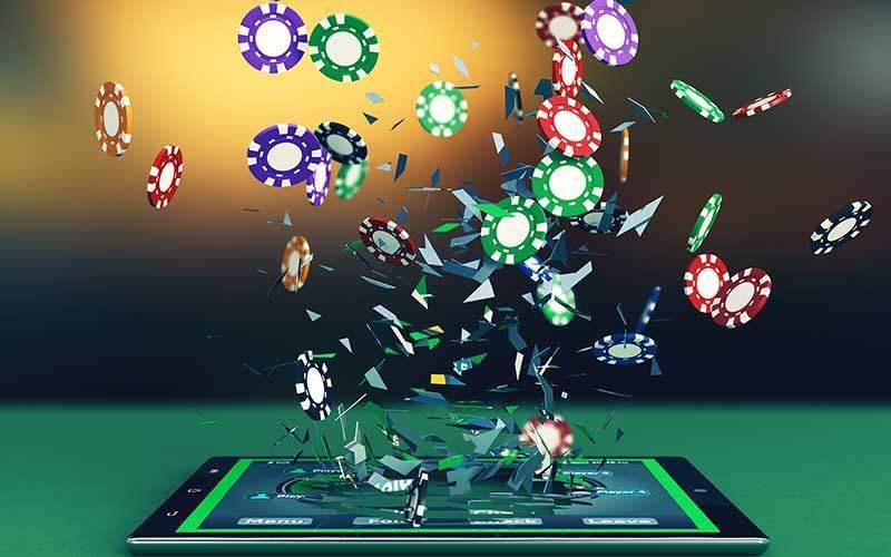 Tipsport Casino – jak hrát online automaty zdarma