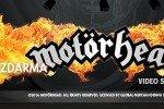 DoubleStar Casino 50 volných zatočení na automatu Motörhead