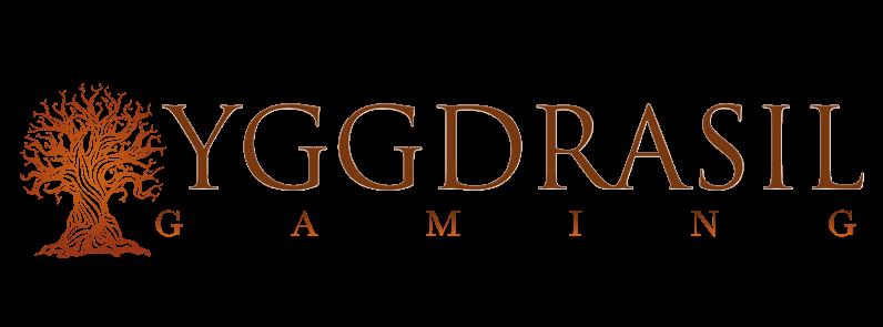 Yggdrasil oceněn jako Výrobce automatů roku!