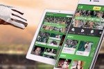 Unibet Android app