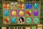 Automat Hugo u Unibet Casino