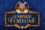 Empire Fortune automat