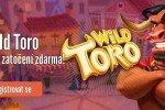LeoVegas Casino - Hra týdne Wild Toro