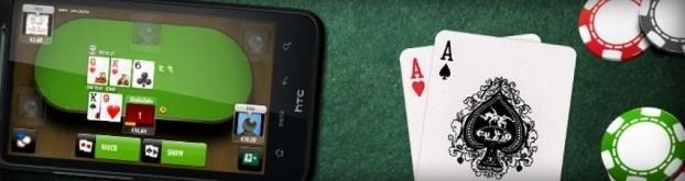 Poker Dice Unibet