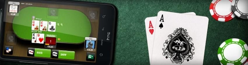 Poker Dice Unibet