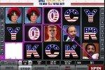 Rocky automat