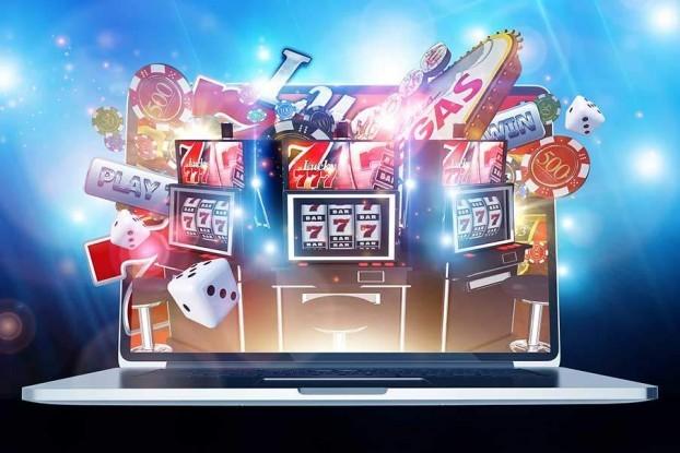 Blackjack promotions linkedin