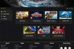 Fortuna Vegas Casino Web