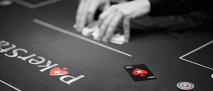 Pokerstars spouští poker online podle českého zákona