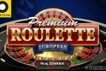 Fortuna Vegas Casino - Ruleta Online