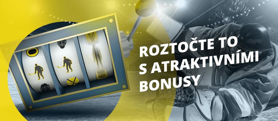 Fortuna Vegas – nejlepší online casino pro české hráče
