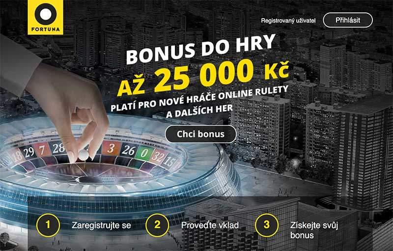 Jaké typy casino bonusů najdete v online casinu