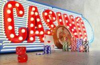 Casino SK