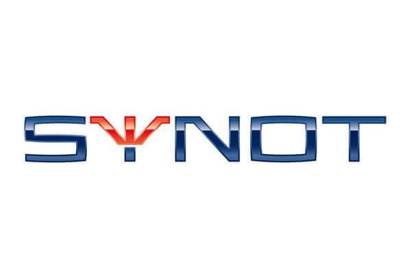 Výnosy společnosti Synot klesly o více než půl miliardy